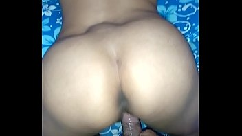 bhabhi sex ki deaver story Big breasted housewife asian mom