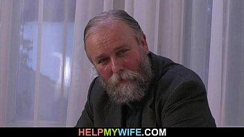 wife rapes hairy stranger Jilbab di kentot dukun