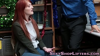 com www iranassxxx Daddy forced his dick in daughter