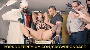 searchactress download sex videos Full length black porn free 3gp download