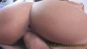 xxx pakistan gral school fuick Horny college girls chaydin and jackie are munching pussy