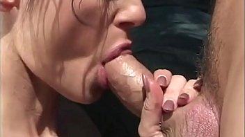 e download sasur film Web bagla model sex
