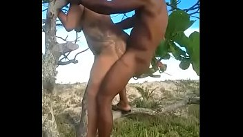 alma moreno bold movie Wifey gets impregnate by black bull