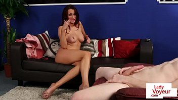 art classy porn Cheating lesbian caught by girlfreind