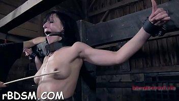 telgusexvideo com www Cabaret sex vid 6507