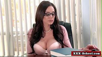 teachers gay school While hubby is away pussy will play 5min