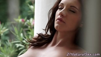 pounding her jessie a got pussy wet hard Drunk dad rapes kills daughter