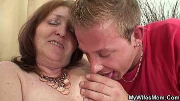 seduce friend wife Horror reverse rape