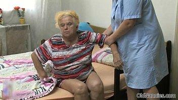 woman old mother son insest Anara gupta miss jammu indian sex tap