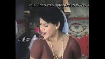 sexy breast mandhra videos milk aunty Meine frau another mans