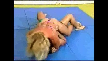 to figthing erotic wrestling video view mix Mother teaching brother sister force