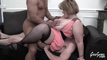 watch lomeli xvideoscom7 sophia on Orgasm without touching pussy