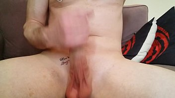 hong toilet gay wanking kong Mature aunt fucked with her dog3