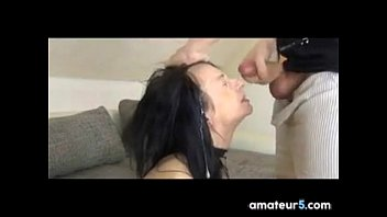 peeing facial female self compilation Granny and grandpa 3some