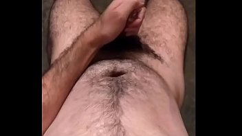 hairy iran gay New flash 117