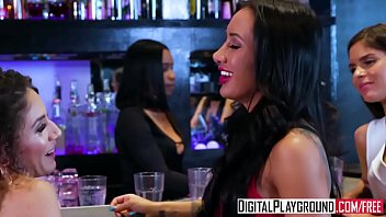 selena bieber sex justin with gomez Tumse shikayat hai mp 4downlod