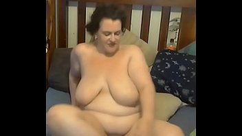 and over slipping sliding all dickclip Www nizampur sex com
