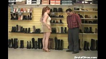 scena karins store joy vietnam in Natalie gets a cock for her 21st birthday