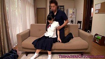 japanese abused feet schoolgirls Girlycast nadja 24 jahre