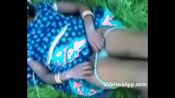 mbau sex khanyi video leaked Wife oral sex goes wrong