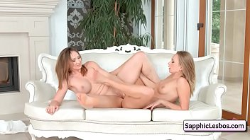 from the 70s porn lesbian 2 girls 1dick