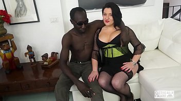 anal bbw russian mama Real girls 101 ebony big ass