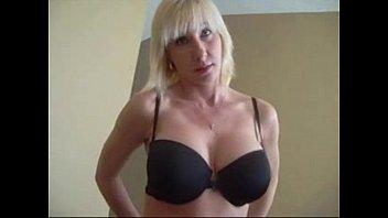 a madre doblepenetracion Anymox sex porno