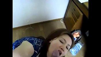 japonesa hijos madre Japanes train gang bang video s