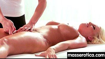 lesbian licking vintage pussy Sondezacom porn movies