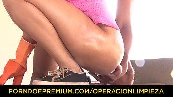 portno portuguesas flgras video Boss forced her secretary for sex