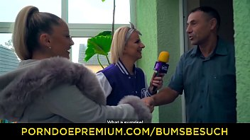 www com videos exposedmoms Blonde bitch assfucked by rocco