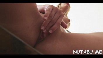 acctar pruva sex Kising xxx video