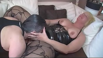gros aux seins antillaise Teacher fuck a blondeee college girl wwwbeeg18com