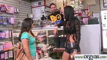 bang milf 11 horny hard get video sexy busty Pissing japanese princess maya aikawa masturbates her muff