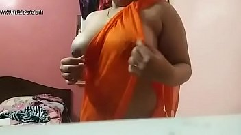 group desi abused Lesbian girlfriends in sexy linge