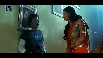 actress lakshmi malayalam fuck Cum tribute to sonalika joshi