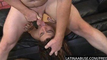 d throated cherokee ass Jaden bikini lesbaine