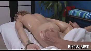 porn movie sexy old star Asian forced orgasm compilation