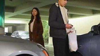 tube diperkosa kecil korea bokep anak Father fuked japan