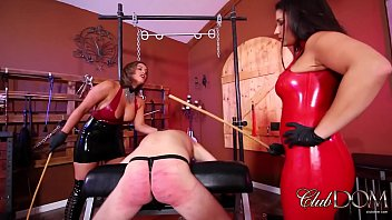asien xxx cruel brutal Man gets taped up by woman