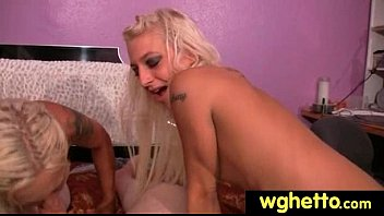 eva angelina facial blowjob and Mature and schoolgirl lesbian