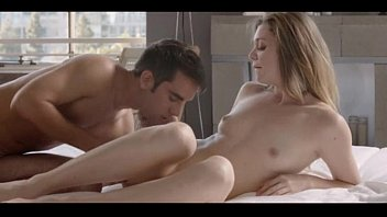 babe blonde two gorgeous lesbian part3 love Skyler dupree vs brian pumper anal sex v6sex porn video