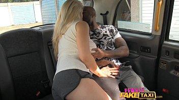 fake ebony taxi Uk rachel bukkake fuck