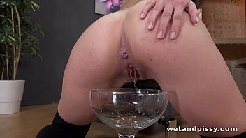 jail own scott her madison in cum drink Indian school teacher bhabi