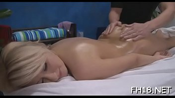 travel sheala lodge Asian slut need fisting