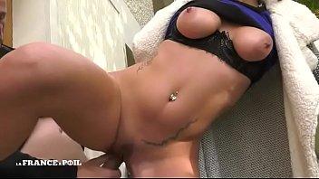 xxx dwolde roja Teens banged hard by big dick clip 28