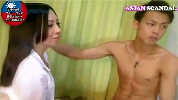 video tallado governor scandal Hooker outside ride and creampie