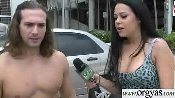 banged face for janica amateur fresh hard cash Roja telugu actress bath videos