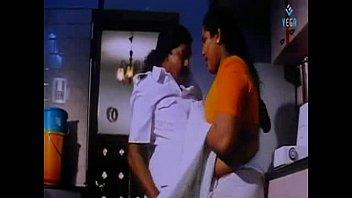 mallu swami masala desi sex Kajal sex vibeos