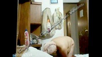 2 oculta 3gp camara Swallowing moms caught